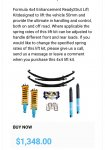 suspension kit.jpg