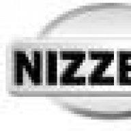 Nizzbits