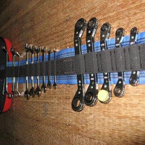 toolbag_002