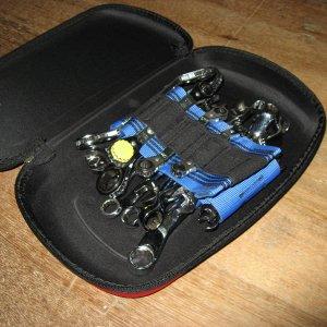 toolbag_006