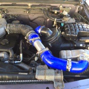 3.2 turbo