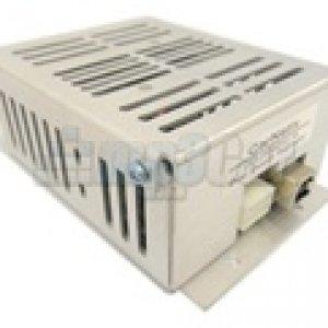 CarNetix CNX-P2140 185W Dual Output Intelligent DC-DC Regulator