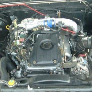 DSCF0233