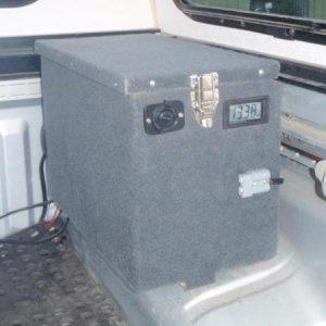 P7030005 Battery box