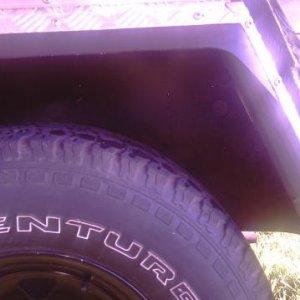 IMAG0673 rubber inner gards !