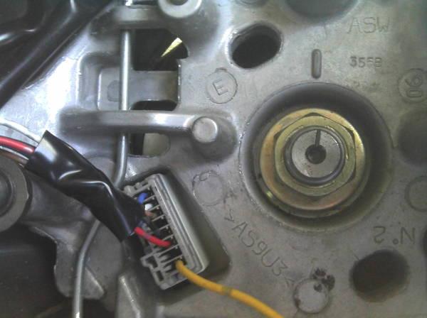 dana cruise control wiring diagram cruise control toyota