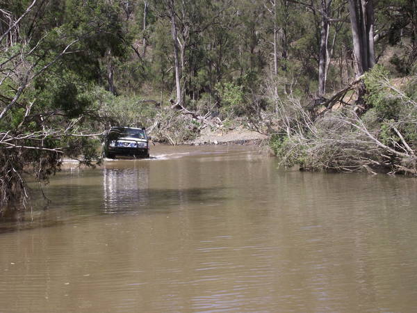 Creek_Crossing_Jimmna_QLD