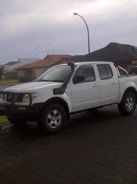Perth-20111206-00410