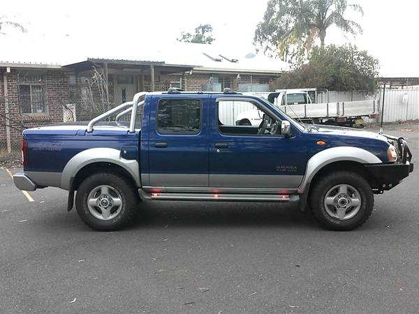 Updated_pictures_of_the_Navara