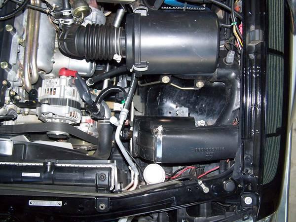 d22_2006_model