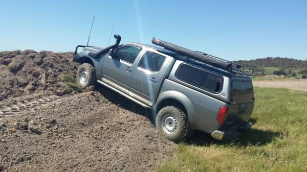 navii_side_2