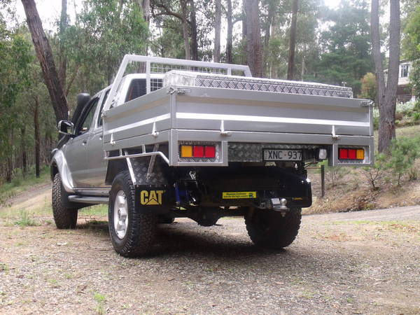 our_truck_003