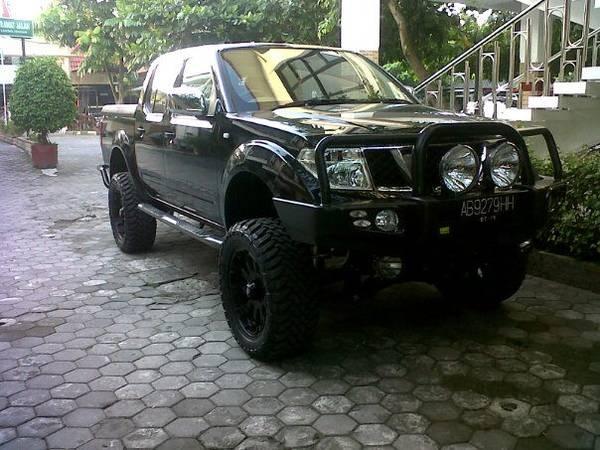 My D40