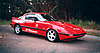 Laith_s_RX7_Turbo.png