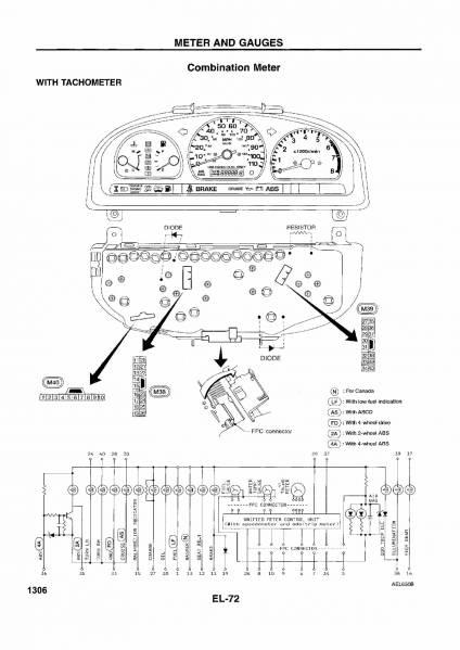 nissan navara wiring diagram d22  wiring diagram cycle