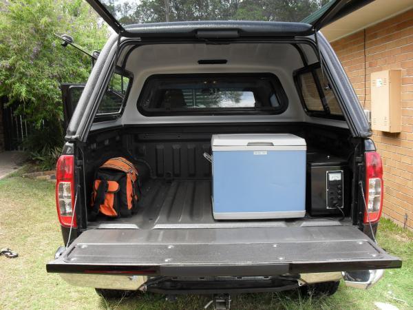 mitsubishi wreckers melbourne mitsubishi auto recyclers. Black Bedroom Furniture Sets. Home Design Ideas