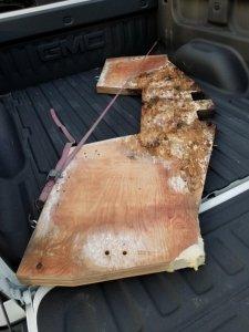 old wood in transom.jpg