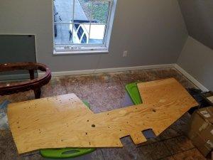 resin wood transom rebuild.jpg