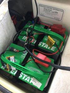 Trolling Battery Setup.JPG