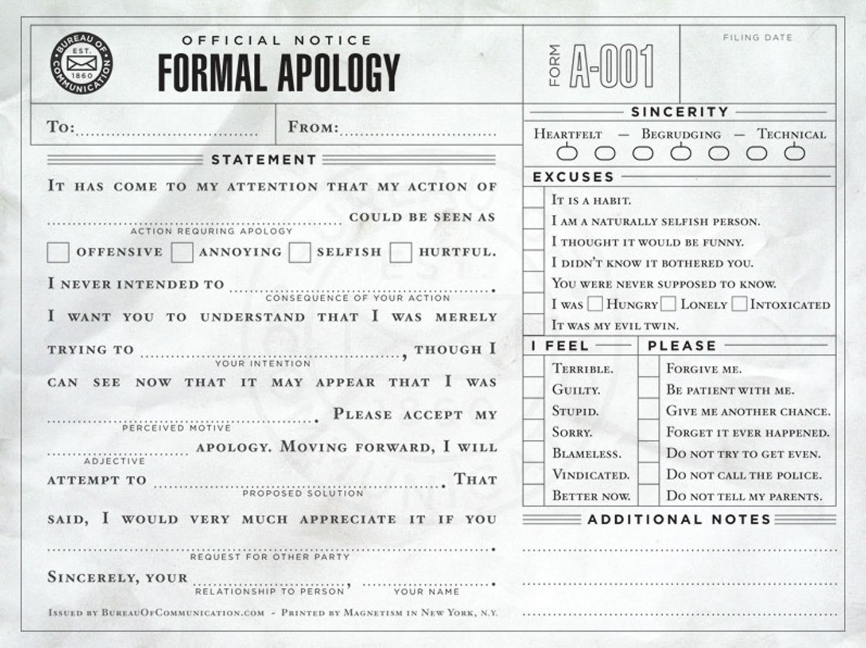 hurt feelings report template - hurt feelings report page 2 oklahoma shooters
