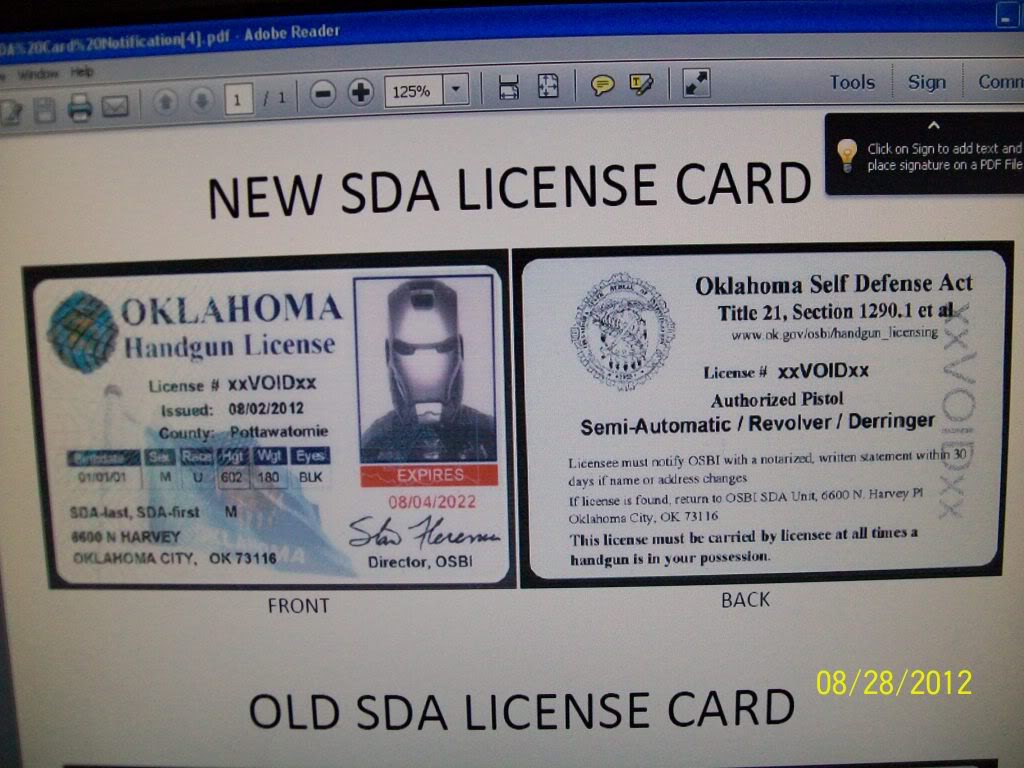 Kazinocareers blog for Oklahoma non resident fishing license