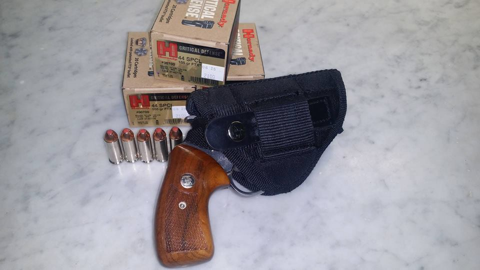 charter arms bulldog 44 special holster charter arms bulldog pug 44 special ammo holster 3191