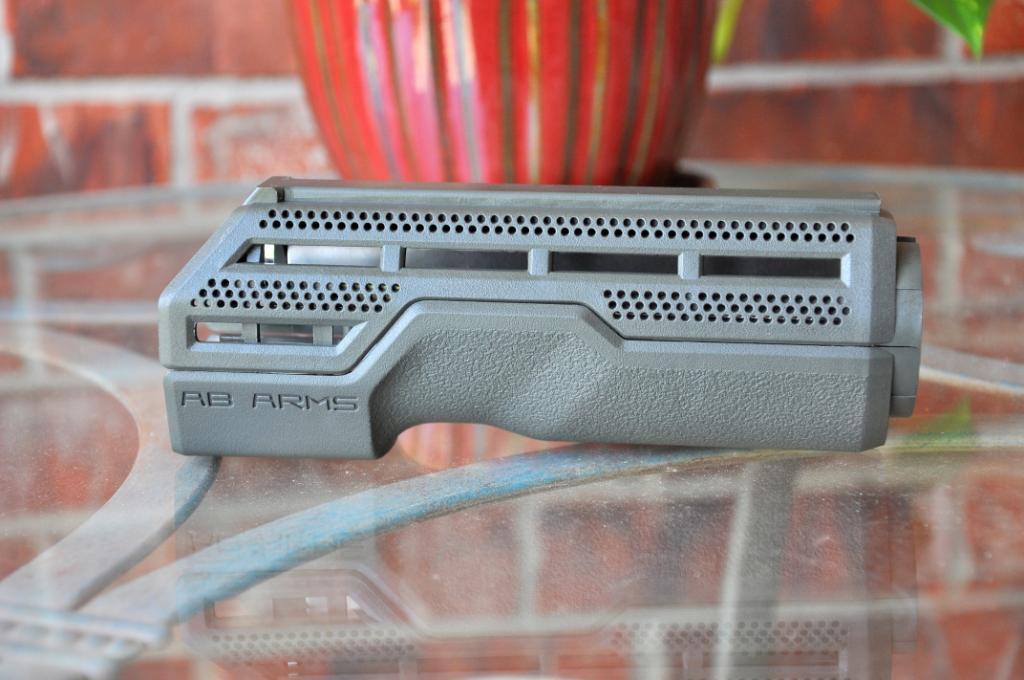 AB Arms AR-15 Handguard | Oklahoma Shooters