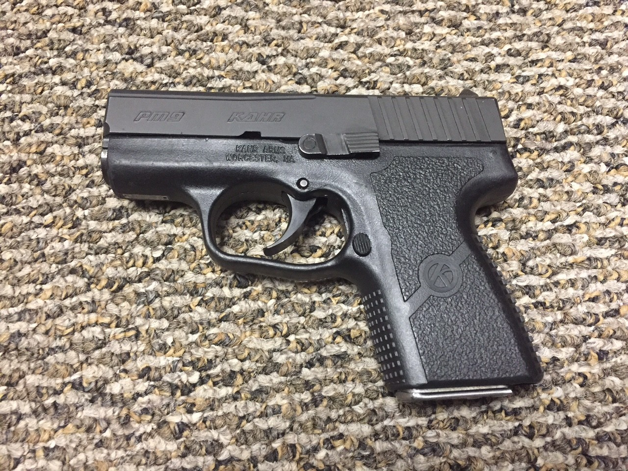 Misc Guns For Sale S Amp W 44 M4 12ga Pm9 Sig 22 Encore