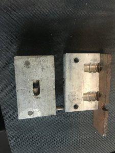 bullet mold no name 1.JPG