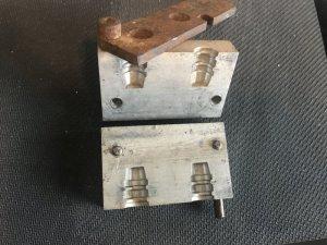 bullet mold no name 2.JPG