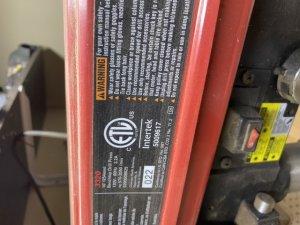 FE666AAC-7F57-4464-9AD6-39073E7395D8.jpeg