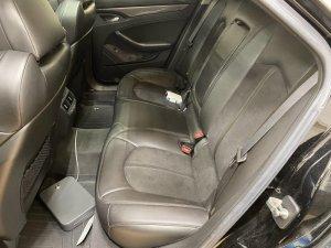 V Pic Interior Rear.jpg
