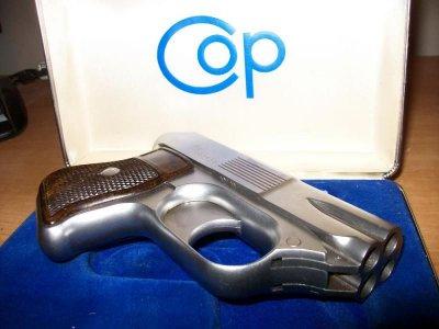 COP357.jpg