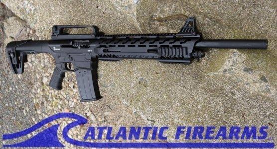 armelegant-12-gauge-tactical-shotgun-ang-10.jpg