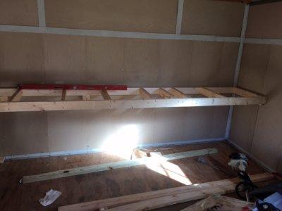 Bench scabbed in.JPG