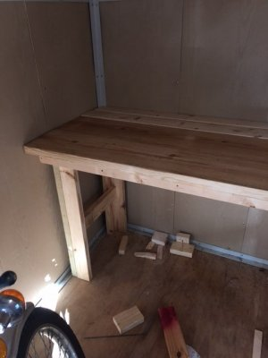 Bench done 1.JPG