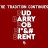 RugerSooner
