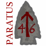 ParatusForty-Six