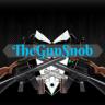 TheGunSnob