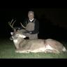 Deer Slayer
