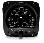 0619_BOTH_AeroVonics-AV-20_AV-30-Large-DG-for-web.jpg