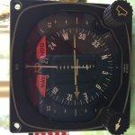 C2C40264-79F5-45C8-BB97-BF50F182DBA7.jpeg