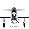 TTAerospace