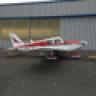 Aviationteam