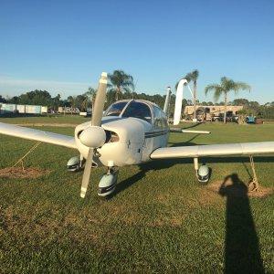 3 - Piper at QuestAir.JPG