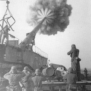railgunbanhammer