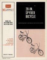 bicycle-manual--01.jpg