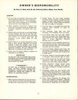 bicycle-manual--03.jpg