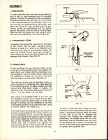 bicycle-manual--04.jpg