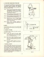 bicycle-manual--05.jpg